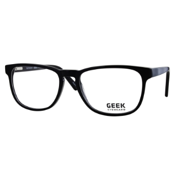 Geek Eyewear GEEK TEXTBOOK 3 Eyeglasses